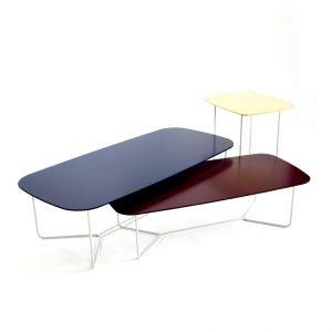Bondo pöytä