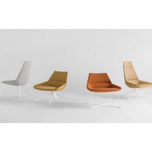 Dunas XL tuolit