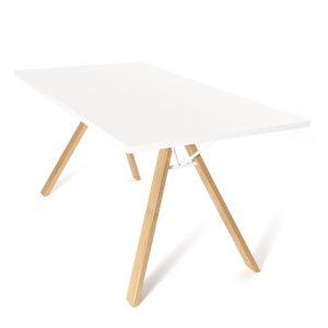 Lab pöydät