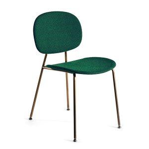 Tondina Pop tuoli