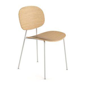 Tondina tuoli