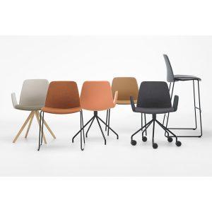 Unnia Tapiz tuolit