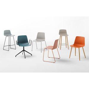 Varya tuolit
