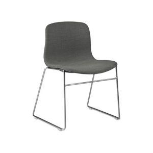 Hay AAC09 tuoli