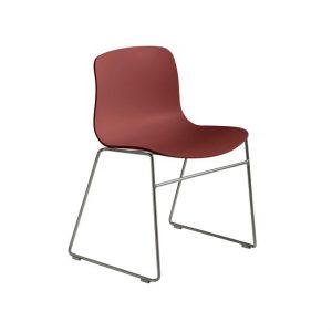 Hay AAC08 tuoli