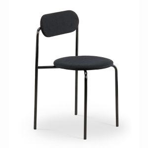 L-28V Moderno tuoli