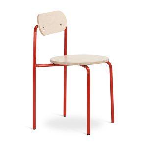 L-28 Moderno tuoli
