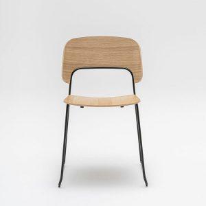Afi tuoli